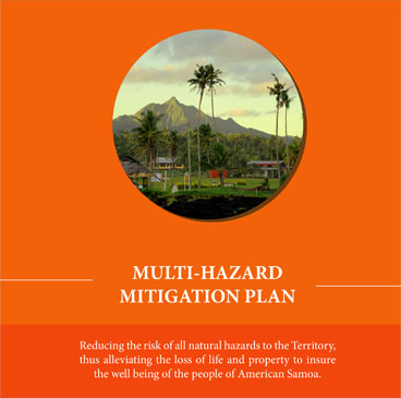 jamie caplan consulting mitigation plan